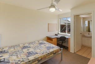 4/75 Varsity View Court, Sippy Downs, Qld 4556