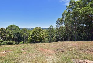 44a Hillcrest Ave, Nambour, Qld 4560