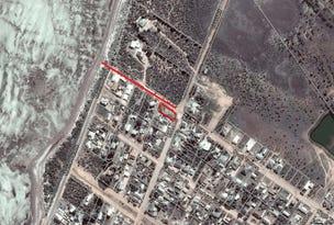 169 (Lot 53) Coast Road, Moonta Bay, SA 5558