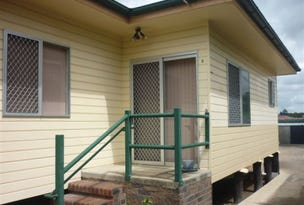 3/47 Grenier Street, Toowoomba City, Qld 4350