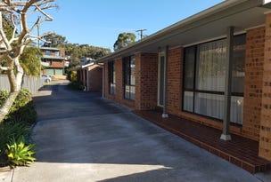 2 / 25 Tanilba Road, Mallabula, NSW 2319