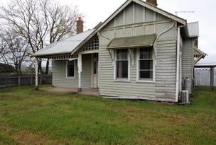 185 Camperdown-Lismore Road, Camperdown, Vic 3260