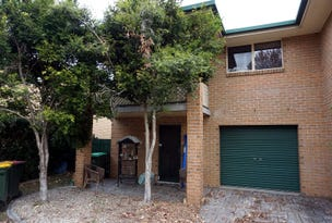 35B Dobie Street, Grafton, NSW 2460