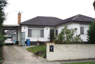 15 Hope Street, Springvale, Vic 3171