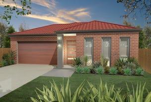 Lot 128 Banksia Estate, Officer, Vic 3809