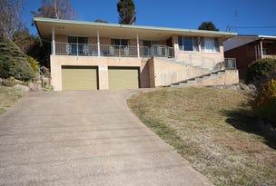 18 Jenolan, Oberon, NSW 2787