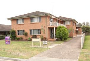 8/9 Baird Street, Tuncurry, NSW 2428