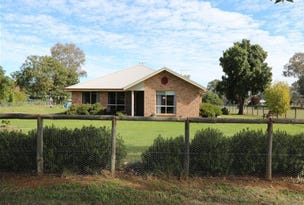 20 Campbell Street, Wattamondara via, Cowra, NSW 2794
