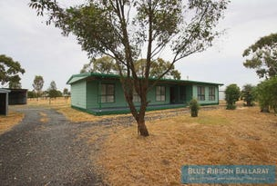 28 Smeaton Road, Clunes, Vic 3370
