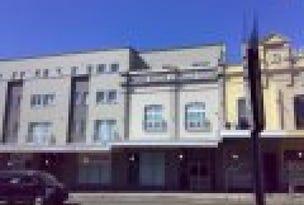 4/504-512 Parramatta Rd, Petersham, NSW 2049