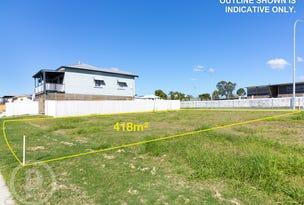 267 Samford Road, Enoggera, Qld 4051