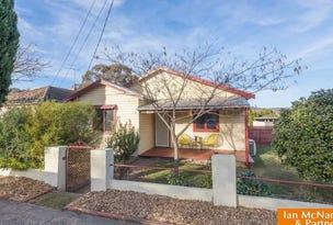 108 Ross Road, Queanbeyan, NSW 2620