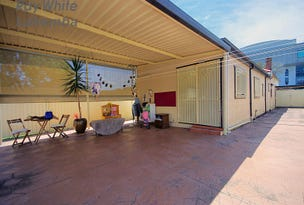 House 92 Wangee Road, Lakemba, NSW 2195