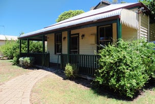 62 Warren Road, Nannup, WA 6275