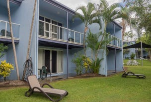 U4 145-151 Rasmussen Ave, Hay Point, Qld 4740