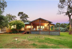 58 Brushwood Brook Drive, Yallingup, WA 6282