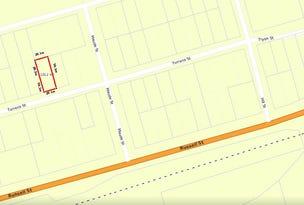 34 Torrens Street, Torrens Creek, Qld 4816