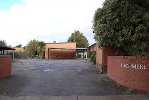 4/901 Gregory Street, Ballarat Central, Vic 3350