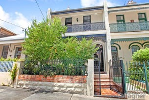 114 Albion Street, Annandale, NSW 2038