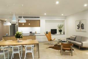 802/87 Bay Street, Glebe, NSW 2037