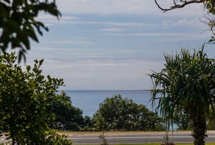 22 Midjimberry Road, Point Lookout, Qld 4183
