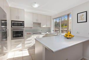 20 Daintree Way, Menai, NSW 2234