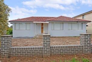 2 Waratah Crescent, Macquarie Fields, NSW 2564