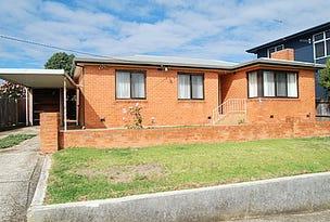 55 View Road, Montello, Tas 7320