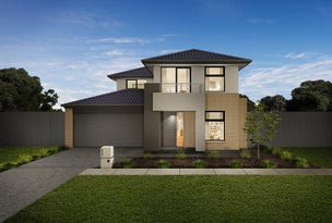 Lot 1444 (350m2) Aurora, Epping, Vic 3076