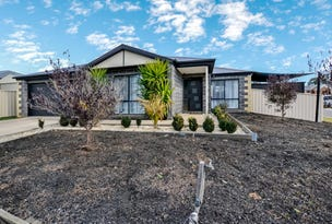 25 Westwood Drive, California Gully, Vic 3556