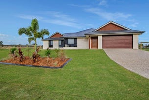 131 Sippel Drive, Woodford, Qld 4514