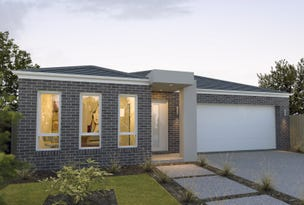 Lot 532 Ewing Avenue Haven Estate, Epping, Vic 3076