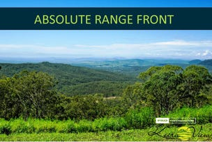 Lots 7-25 at 2 Keira Court, Blue Mountain Heights, Qld 4350