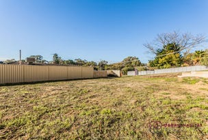 1 Powell Court, Orelia, WA 6167