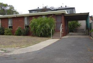 1/18A Drechsler Street, Flora Hill, Vic 3550