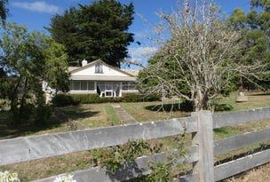 1112 Weegena Road St, Weegena, Tas 7304