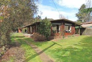 12 Hoskings Lane, Harrietville, Vic 3741