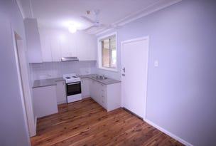 15 Murray Street, St Marys, NSW 2760