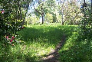 2A Fielding Road, Bridgewater, SA 5155