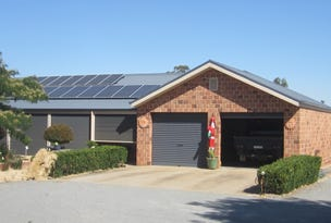 31-33 Orr Street, Coolamon, NSW 2701