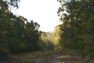 321 Clarks Road, Boolambayte, NSW 2423