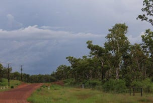1466, Miles Road, Eva Valley, NT 0822
