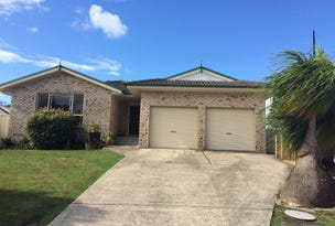 3 Cedar Tree Court, Woolgoolga, NSW 2456