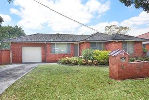 4 Ashton Avenue, Chester Hill, NSW 2162