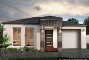 Lot 11 Galaxy Way, Athelstone, SA 5076