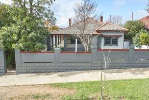69 Bourke Street, Turvey Park, NSW 2650