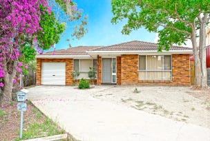 64 Kearns Ave, Kearns, NSW 2558