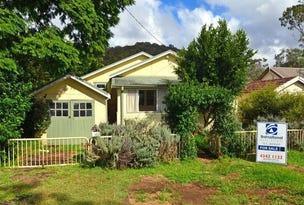 102 Patonga Street, Patonga, NSW 2256