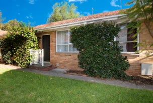 4/16 Vanberg Road, Essendon, Vic 3040