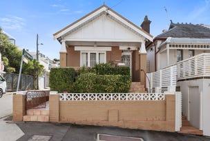 5 Marlborough Street, Glebe, NSW 2037